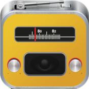 MyTuner Radio - Boxshot