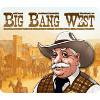 Big Bang West - Boxshot