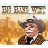 Big Bang West - Boxshot
