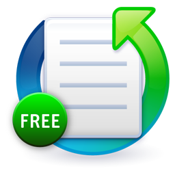 CoffeeCup Free FTP - Boxshot