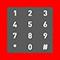 Ozeki NG SMS Gateway - Boxshot