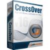CrossOver - Boxshot