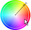 ColorImpact - Boxshot