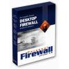 Tiny Personal Firewall - Boxshot