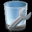 Soft4Boost Any Uninstaller - Boxshot