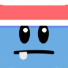 Dumb Ways to Die 2: The Games - Boxshot
