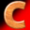 Canasis Games - Boxshot