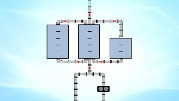 Screenshot af Measure Up