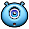 WebcamMax - Boxshot