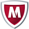 McAfee WebAdvisor - Boxshot