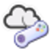 Game Cloud - Boxshot