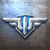 World of Warplanes - Boxshot