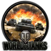 World of Tanks - Boxshot