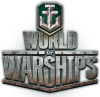 World of Warships - Boxshot