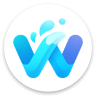 Waterfox - Boxshot