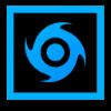 iBeesoft Free Data Recovery - Boxshot