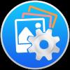 Duplicate Photos Fixer - Boxshot
