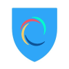 Hotspot Shield - Boxshot