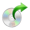Easy-CD Ripper - Boxshot