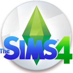 The Sims 4 - Boxshot