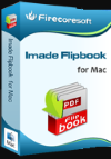 iMade Flipbook (Mac)
