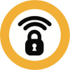 Norton Secure VPN - Boxshot