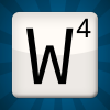 WordFeud (Dansk) - Boxshot