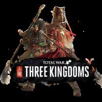 Total War: Three Kingdoms - Boxshot