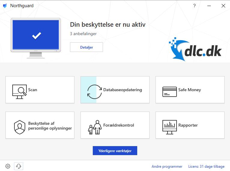 PC-hjælp
