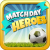 Matchday Heroes - Boxshot