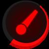 Smart Game Booster (dansk) - Boxshot