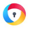 AVG Secure Browser - Boxshot