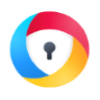 AVG Secure Browser - Boxshot