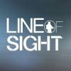 Line of Sight - Boxshot