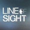 Line of Sight - Boxshot
