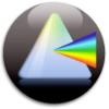 Prism Free Video Converter - Boxshot