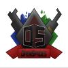 OpenSpades - Boxshot