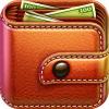 Spending Tracker - Boxshot
