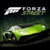 Forza Street - Boxshot