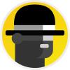 Kingpin Private Browser - Boxshot