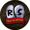 Old School Runescape - Boxshot