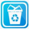 HiBit Uninstaller - Boxshot
