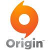 Origin - Boxshot