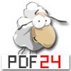 PDF24 Creator - Boxshot
