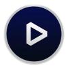 Game Capture - Boxshot