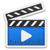 Easiest Movie Editor - Boxshot