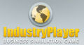 Industryplayer - Boxshot
