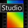 PhotoFiltre Studio (Dansk)