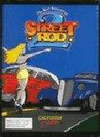 Street Rod II The Next Generation - Boxshot