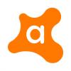 Avast! Free Antivirus - Boxshot